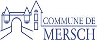 Commune de Mersch (Luxembourg)