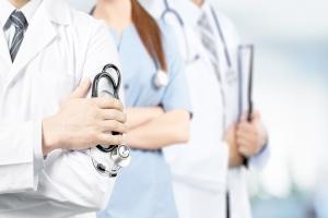 Hôpitaux-Cliniques-EHPAD-Etablissements médico-sociaux